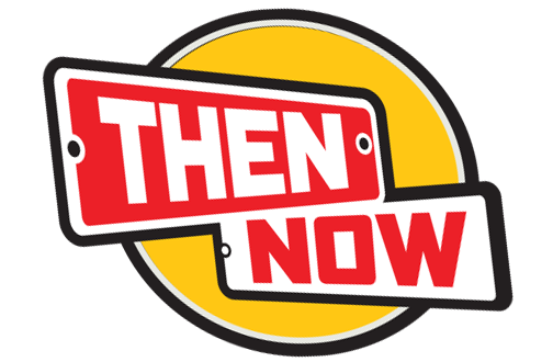 then_now_330px_tcm838-280176
