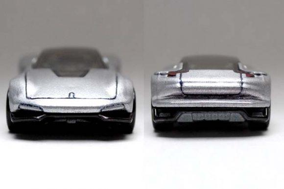 gazella-argento3