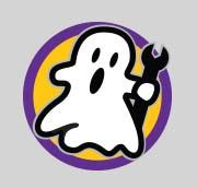 fright-cars-logo
